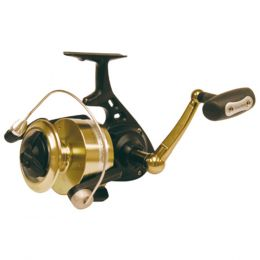 Fin-Nor Off Shore Spinning Reel OFS7500 365 yards