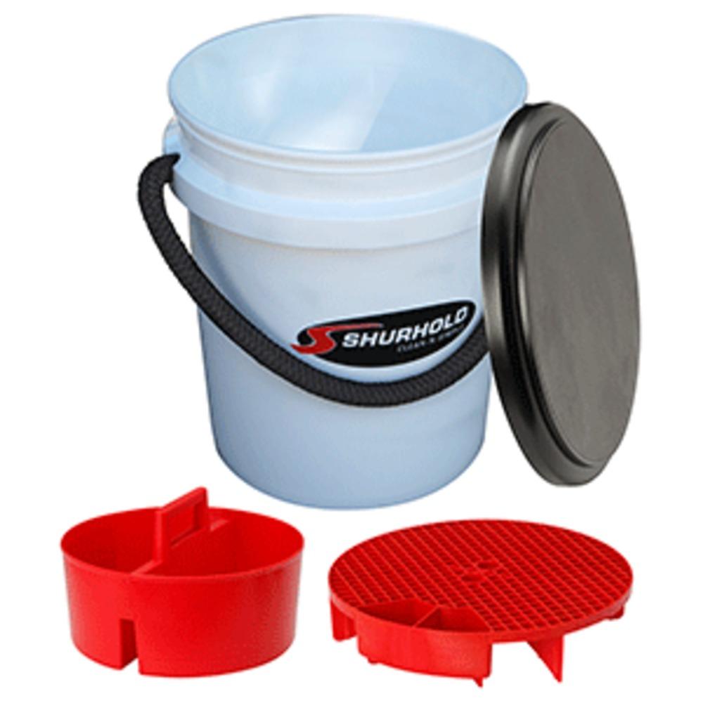 Shurhold Bucket Grate