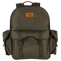 Plano A-Series 2.0 Tackle Backpack