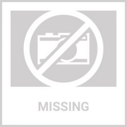 TACO Aluminum/Poly 3-Rod Rack Holder
