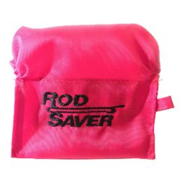 Rod Saver Bait & Casting Reel Wrap